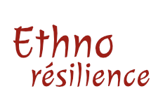 Ethnoresilience