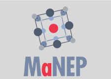 MaNEP