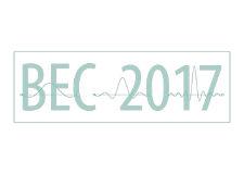 BEC 2017