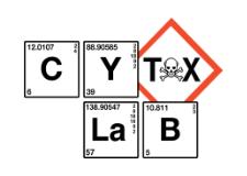 Cytoxlab