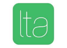 LTA : Laboratoire de technologie avancée