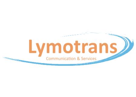 Lymotrans