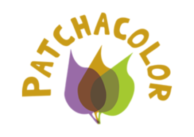 Patchacolor