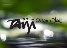 Taiji Open Club