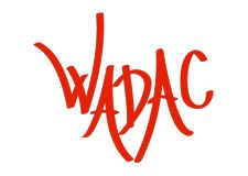 WADAC