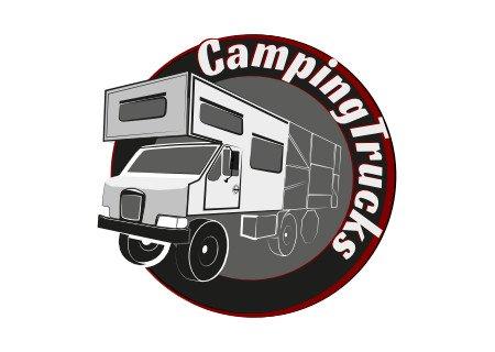 Camping Trucks