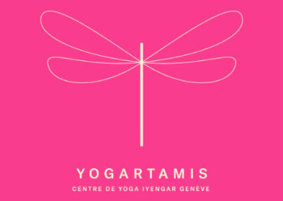 Yogartamis