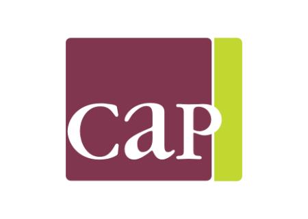CAP Pro