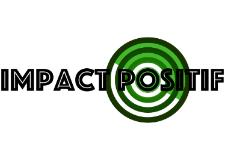 Impact positif