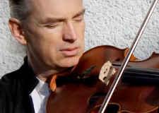 Laurent Rochat