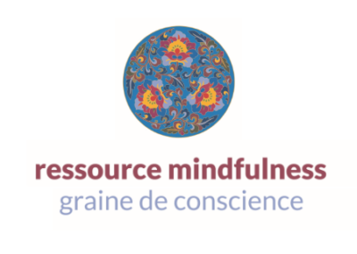 Ressource Mindfulness