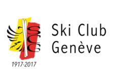 Ski Club de Genève
