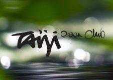 Taiji Open Club