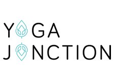 Yoga Jonction