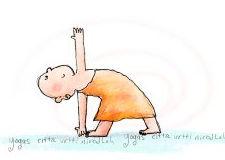 Yoga et Coaching